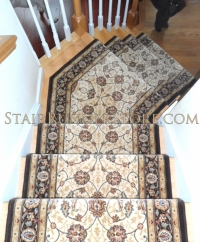 angled-landing-stair-runner-1504