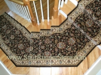 angled-landing-stair-runner-installation-11
