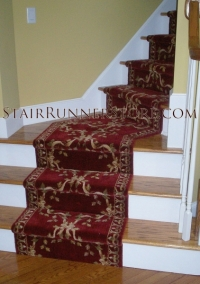 angled-landing-stair-runner-installation-1236
