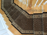 angled-landing-stair-runner-installation-13