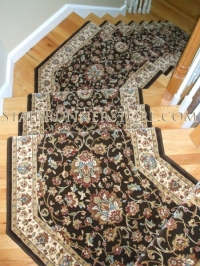 angled-landing-stair-runner-installation-2848