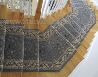 angled-landing-stair-runner-installation-6