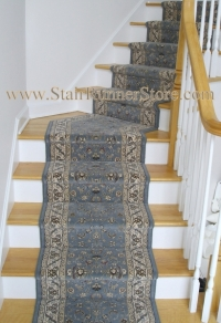 angled-landing-stair-runner-installation-7