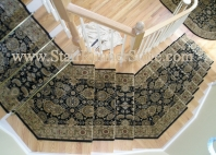 angled-landing-stair-runner-installation-8