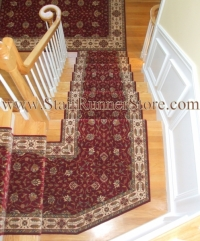unusual-landing-stair-runner-4038