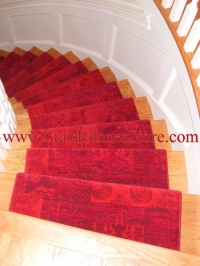 curve-stair-runner-installation-5050