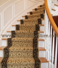 curved-stair-runner-installation-4409