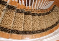 curved-stair-runner-installation-4416