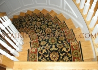curved-staircase-runner-installation-116