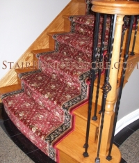 custom-fit-to-curved-face-stairs-3266