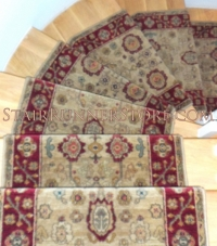 karastan-stair-runner-installation-1470