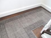 Grand-Textures-Stair-Runner-Steel-Installation-1094small