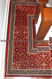 double-landing-stair-runner-installation-4802