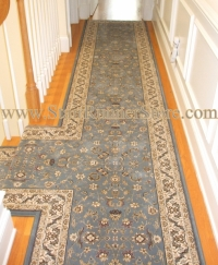 custom-fabrication-t-hallway-runner-4252