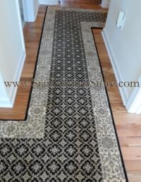 hallway-runner-installation-0294-2