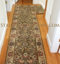 stair-and-mitered-hallway-runner-2648