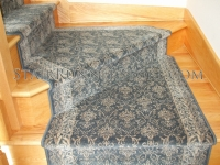 custom-pie-step-stair-runner-installation-3684