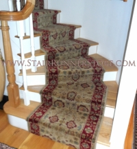karastan-pie-step-stair-runner-installation-1464