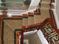 pie-and-t-landings-stair-runner-4085