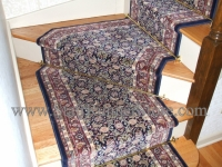 pie-step-stair-runner-installation-10