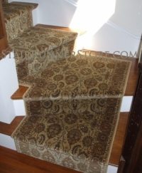 pie-step-stair-runner-installation-101