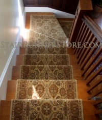 pie-step-stair-runner-installation-103