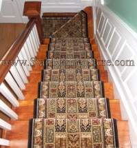 pie-step-stair-runner-installation-4303