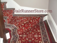 pie-step-stair-runner-installation-4794