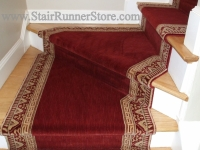 pie-step-stair-runner-installation-6