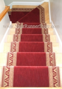pie-step-stair-runner-installation-7