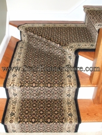 pie-step-stair-runner-installation-greenville
