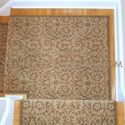 Louis-DePoortere-San-Lorenzo-Stair-Runner_1005-small
