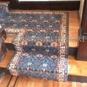 PG12-Blue-Custom-Stair-Runner-0692