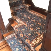 PG12-Blue-Custom-Stair-Runner-0693