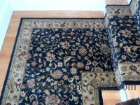 custom-landing-stair-runner-0066