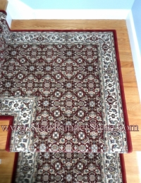 custom-landing-stair-runner-0256