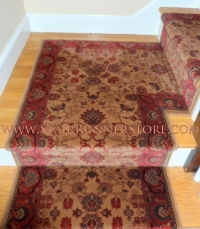 custom-landing-stair-runner-installation-1723
