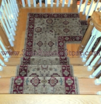 karastan-stair-runner-installation-1362