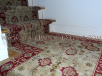 karastan-stair-runner-installation-1467