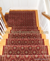 landings-stair-runner-installation-2722