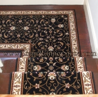 landings-stair-runner-installation-4728