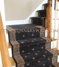 landings-stair-runner-installation-4841
