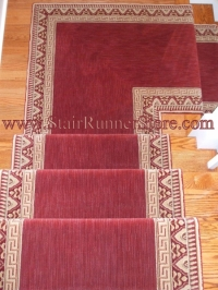mitered-landing-stair-runner-3866