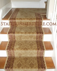 stair-runner-custom-landing-installation-2790