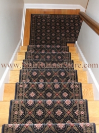 stair-runner-with-landing-5