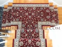 custom-t-landing-stair-runner-0307
