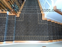 t-landing-stair-runner-installation-0502