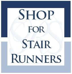 Shop Stair Runners, Shop Stair Carpet