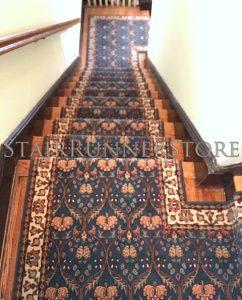 PG12-Blue-Custom-Stair-Runner-0697