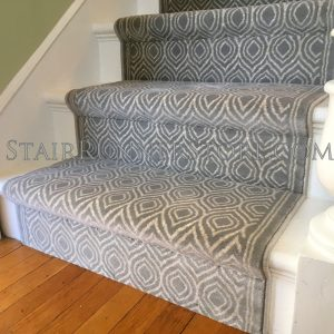 Maeve-Platinum-Stair-Runner-Installation
